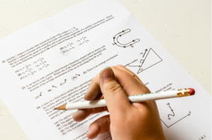 Maths tutors bolton